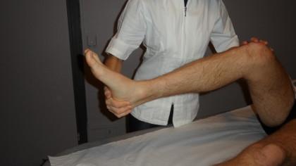 fisioterapia, servizio fisioterapia, fisio