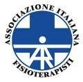 assoc italiana, fisioterapisti, aif