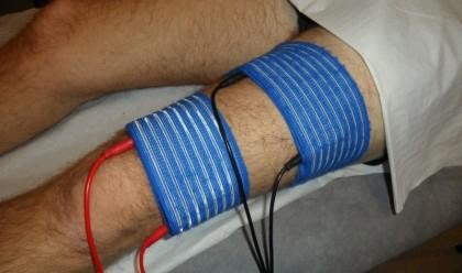 elettrostimolazione, elettro, stimolo